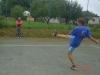 nohejbal-kuks-13-8-2011-013