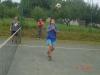 nohejbal-kuks-13-8-2011-014
