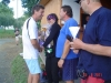 nohejbal-kuks-13-8-2011-078