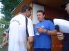nohejbal-kuks-13-8-2011-079