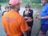 nohejbal-kuks-13-8-2011-080