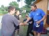 nohejbal-kuks-13-8-2011-084